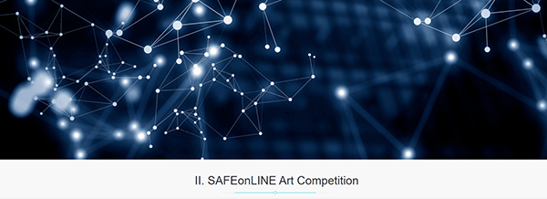 """Featured image for """"SAFEonLINE 2021"""""""